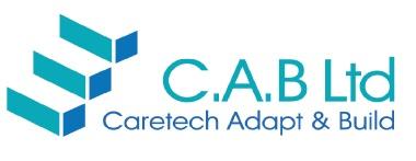 CAB LTD