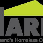 Harp Charity