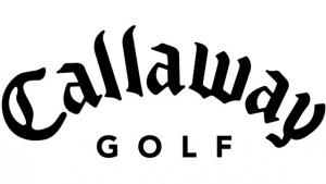 Callway_Golf_Logo