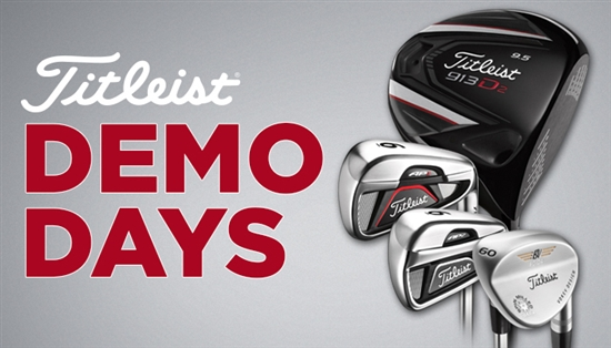0763.Titleist-Demo-Days-2013.jpg-550x0